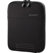 Samsonite Aramon NXT iPad® Sleeve, Black