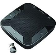 Plantronics Calisto 620 Wireless USB Speakerphone, (86700-01)