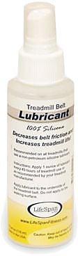 LifeSpan Treadmill Lubricant