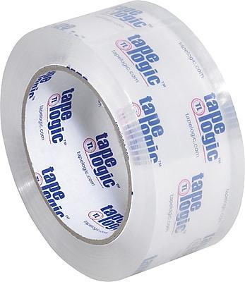 Tape Logic™ 2