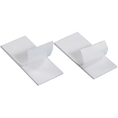 Tape Logic Double Sided Foam Square, 216/Case