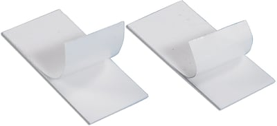 Tape Logic Double Sided Foam Square, 216/Case