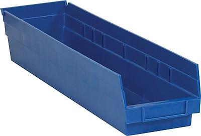 BOX 17 7/8