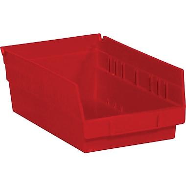 BOX 11 5/8