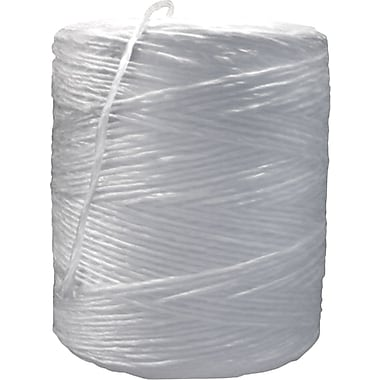 BOX Polypropylene Tying Twine, 2650'