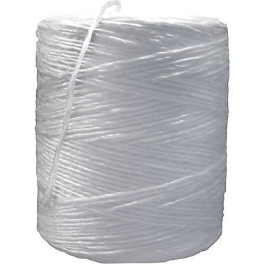 BOX Polypropylene Tying Twine, 3500'