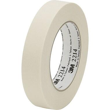 3M™ 2214 Masking Tape, 2