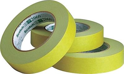 3M™ 2060 Masking Tape, 1