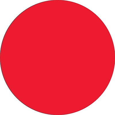 https://www.staples-3p.com/s7/is/image/Staples/s0709006_sc7?wid=512&hei=512