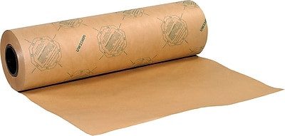 35 lbs. VCI Anti Rust Multi Metal Paper Roll, 24