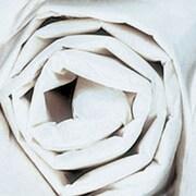 """BOX 24"""" x 36"""" Gift Grade Tissue Paper, White, 960 Sheets"""