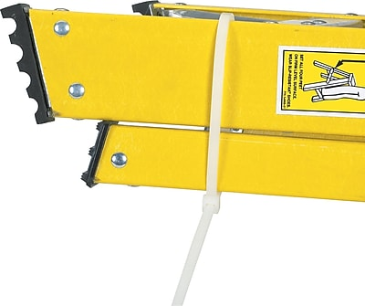 BOX 175 lbs. Heavy-Duty Cable Tie, 30