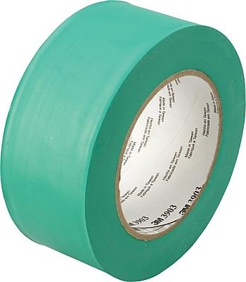 3M™ 3903 Duct Tape, 2