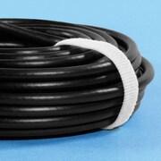 "Velcro® 3/4"" x 75' Velcro® Self-Grip Strap, White"