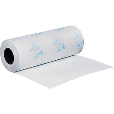 Silver Saver® Roll, 18