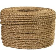 BOX 1200 lbs. Manila Rope, 600'