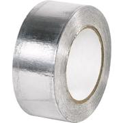 """Tape Logic™ 3"""" x 60 yds. Aluminum Foil Tapes"""