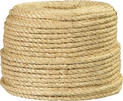 BOX Sisal Rope, 1500'