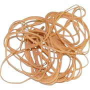 BOX Multi-Purpose Rubber Band, #62
