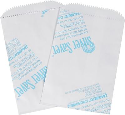Silver Saver® Bag, 4