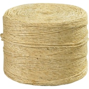BOX Sisal Tying Twine, 970'