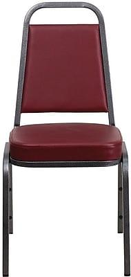 Flash Furniture HERCULES™ 19 1/4