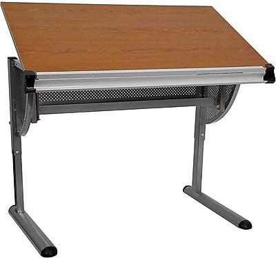 Flash Furniture 45 1/4