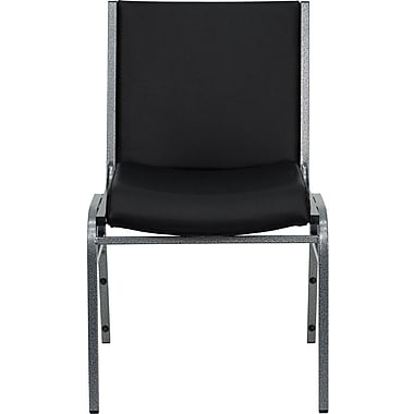 Folding Chairs Foldable Stackable Chairs Staples
