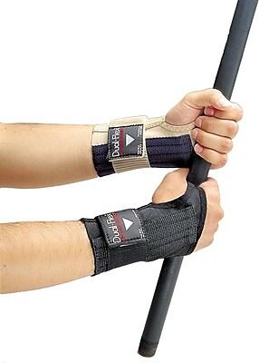 Allegro® Dual-Flex Wrist Support, Medium