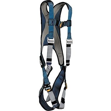 DBI/Sala® ExoFit™ Polyester Harness