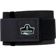 Ergodyne® ProFlex® 500 Black Neoprene Elbow Support, Medium