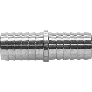 Dixon™ Valve BM2 Brass Mender, 1/4