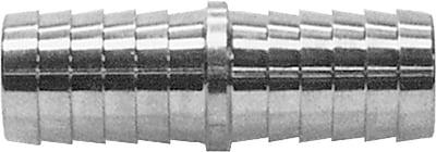 Dixon™ Valve BM4 Brass Mender, 1/2