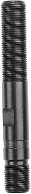 Greenlee® 2113B Replacement Draw Stud For Hydraulic Drivers