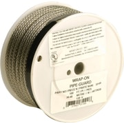 Wrap-On® Pipe Guard™ 35100 Self Regulating Cable, 100'