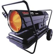 Enerco HS175 Portable Kerosene Forced Air Heater, 175000 Btu/h
