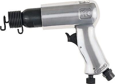 Ingersoll Rand™ 116 Air Hammer