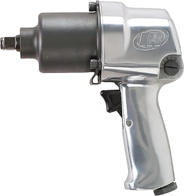 """Ingersoll Rand™ 244A 1/2"""" Drive Air Impactool™ Wrench"""