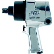 "Ingersoll Rand™ 261 3/4"" Drive Air Impactool™ Wrench"