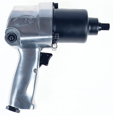 Ingersoll Rand™ 2700 Series Dr. Impact Wrench, 1/2