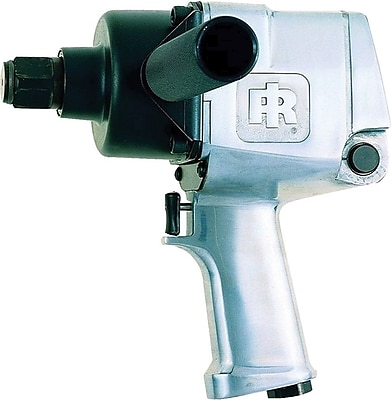 """Ingersoll Rand™ 271 1"""" Drive Air Impactool™ Wrench"""