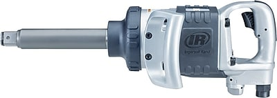 Ingersoll Rand™ Air Impactool™ 285B Series Wrench, 1
