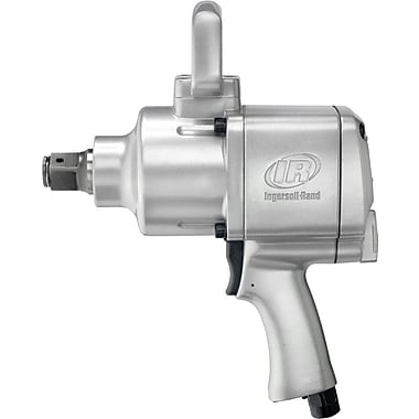 Ingersoll Rand™ 285B/295A Series Impact Wrench, 1