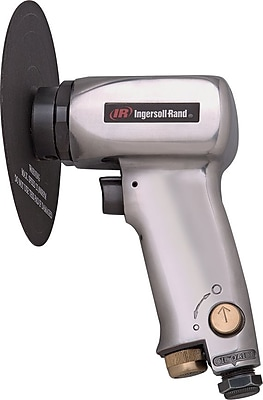 Ingersoll Rand™ 317A High-Speed Sander; 18000 RPM