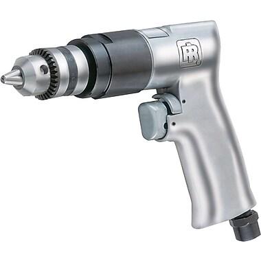 Ingersoll Rand™ 7802 Series Maintenance Pneumatic Drill, Standard Chuck