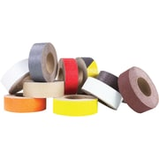 "Jessup® Safety Track® Yellow/Black Tape and Tread, 60'(L) x 2""(W)"
