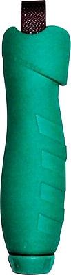 MSA Hand-Off™ Chisel Grip, 6