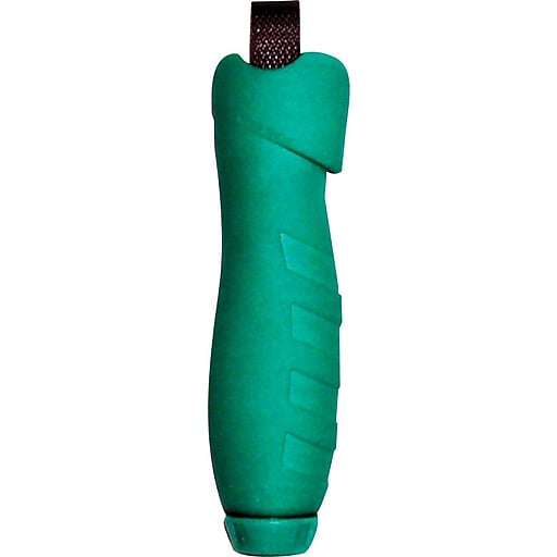 "MSA Hand-Off™ Chisel Grip, 6"""