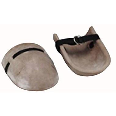 Marshall Town™ 16412 Foam Rubber Knee Pad