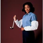 KleenGuard® White Sleeve, Standard